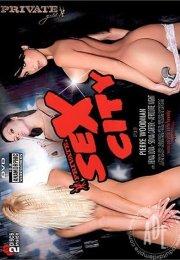 Izle sex film Yerli Erotik