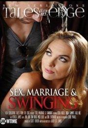 Sex Marriage and Swinging erotik izle