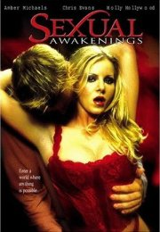 Sexual Awakenings +18 Film İzle