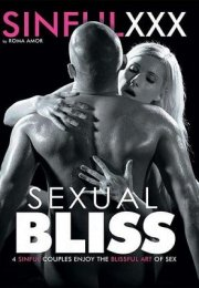 Sexual Bliss Erotik Film İzle