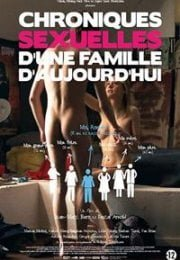 Sexual Chronicles of a French Family İzle