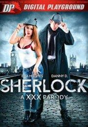 Sherlock Parody erotik izle