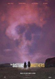 Sisters Biraderler Film İzle