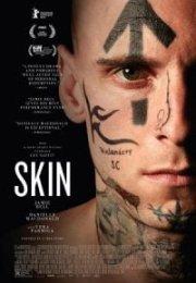 Skin Film İzle Fragman