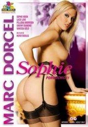Sophie erotik izle