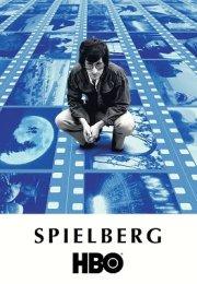 Spielberg 2017 türkçe dublaj izle