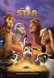 star animasyon izle