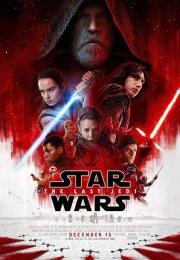 Star Wars 8 izle