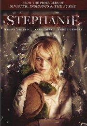 Stephanie 2018 izle