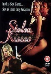 Stolen Kisses  Film izle