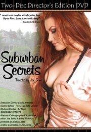 Suburban Secrets +18 film izle