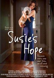 Susie'nin Umudu film izle