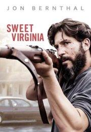 Tatlı Virginia izle