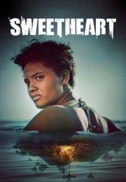 Sweetheart izle