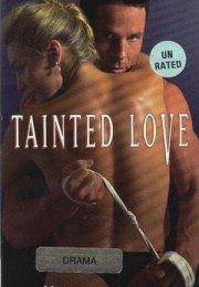 Tainted Love izle