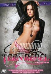 Teen Rebel Erotik Sinema İzle