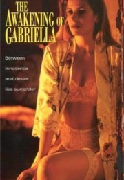 The Awakening of Gabriella İzle