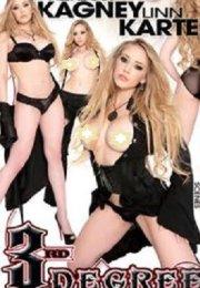The Bikini Escort Company erotik izle