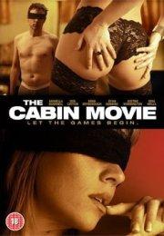 The Cabin Movie +18 Film İzle