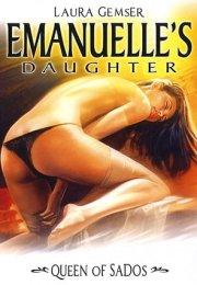 The Daughter Of Emanuella +18 Film İzle