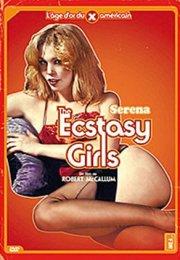 Serena Ecstasy Girls +18 Film İzle