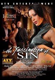 The Fascination of Sin Erotik Film İzle