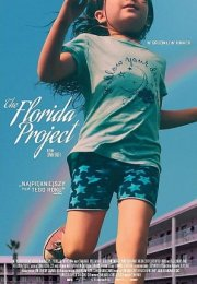 The Florida Project 2018 izle