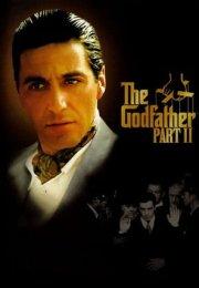 The Godfather 2 izle