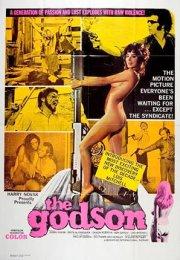 The Godson +18 Film İzle
