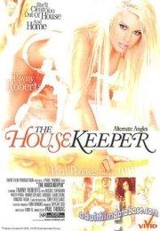 The House Keeper erotik izle