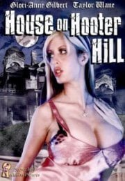 The House on Hooter Hill Erotik Film izle
