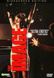 The Image Erotik Film İzle