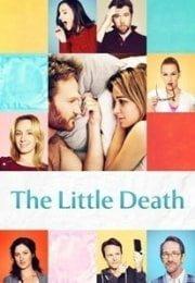 The Little Death 2014 izle