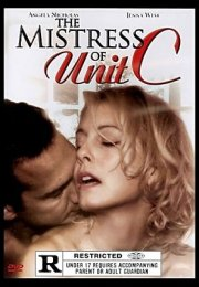 The Mistress of Unit C erotik izle