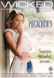 The Preachers Daughter erotik sinema izle