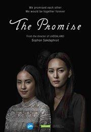 The Promise izle