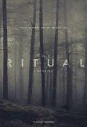 The Ritual izle
