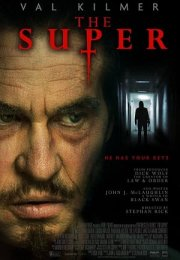 The Super Film İzle
