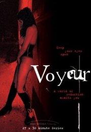 The Voyeur Erotik İzle