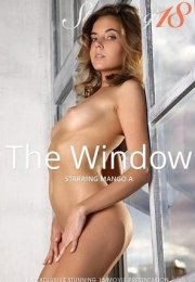 The Window erotik film izle