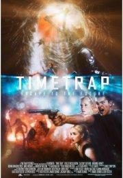 Time Trap Film İzle Fragman