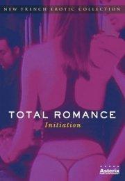 Total Romance +18 film izle