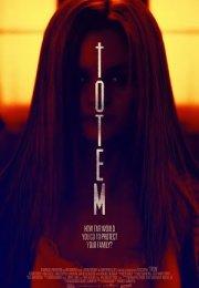 Totem 2017 film izle