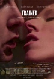 Trained 2018 izle