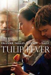 Tulip Fever film izle