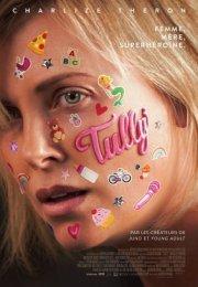 Tully İzle