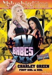 Tv Babes Erotik İzle