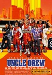 Uncle Drew Film İzle