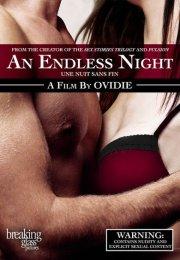 une nuit sans fin erotik sinema izle