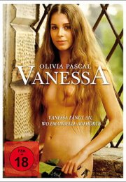 Vanessa +18 Film İzle